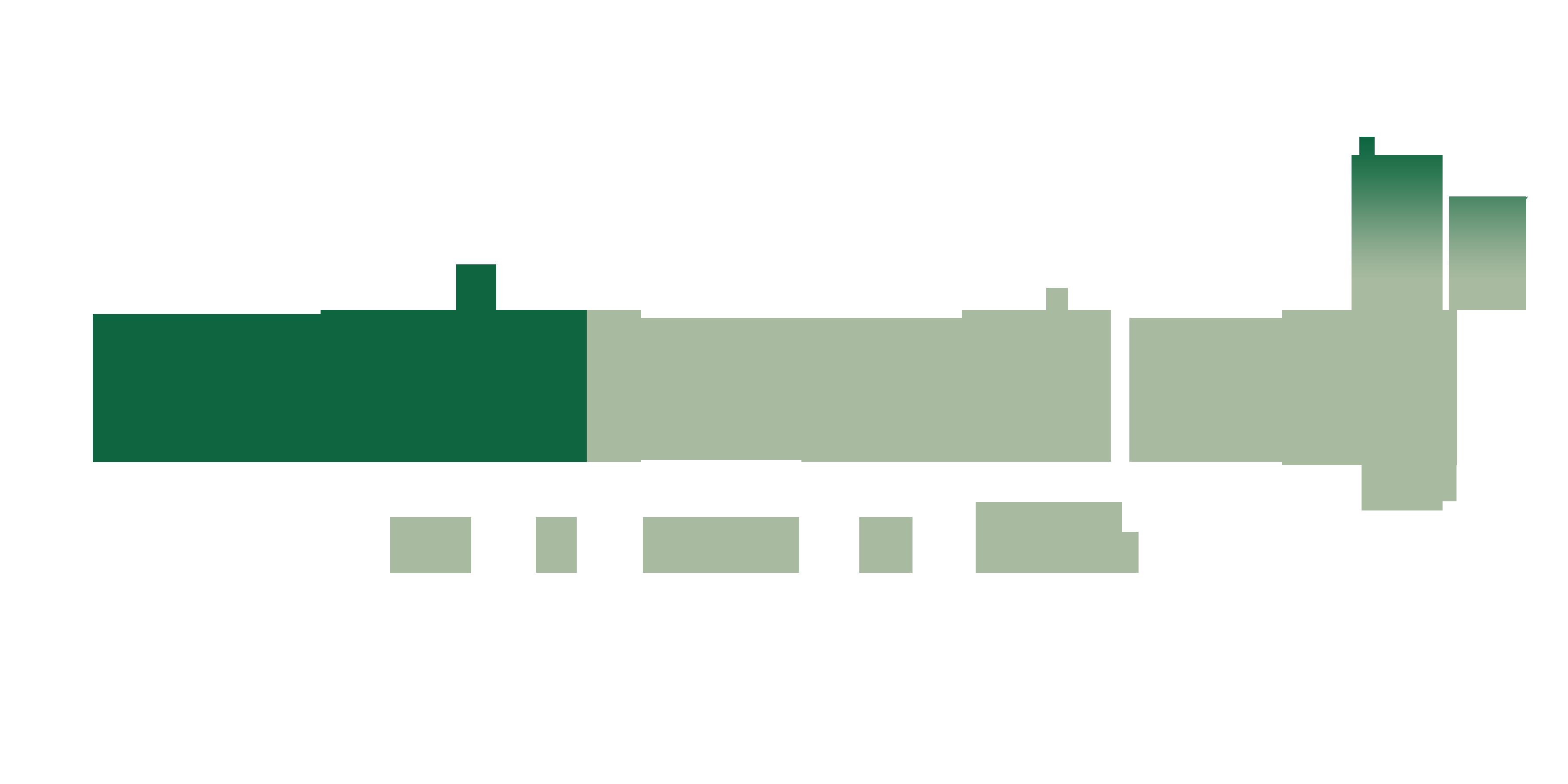 Webmastery